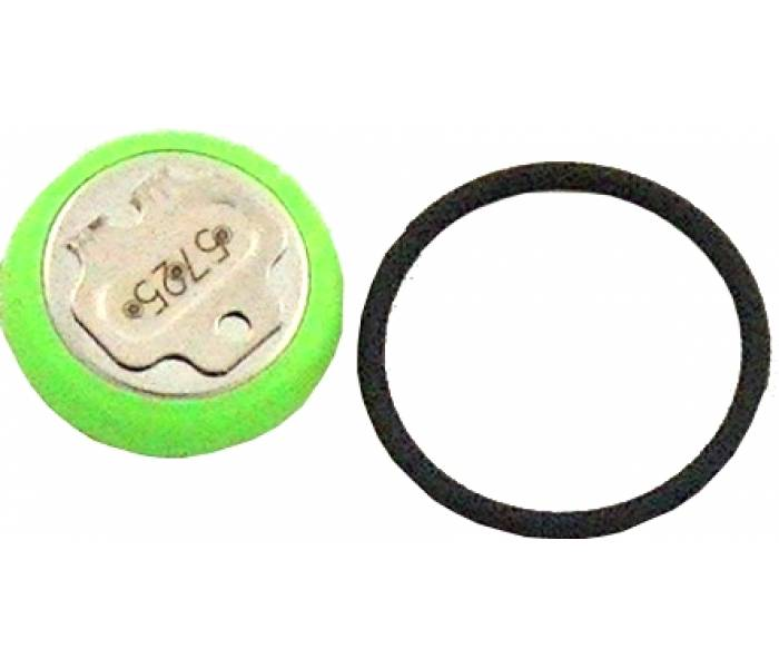 Kit batteria P-Micro, S-Micro