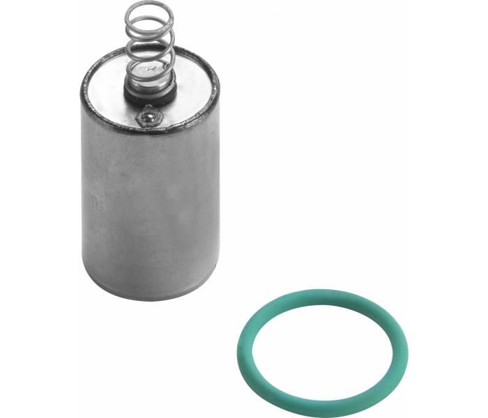 Kit batteria P-Micro L, S-Micro L