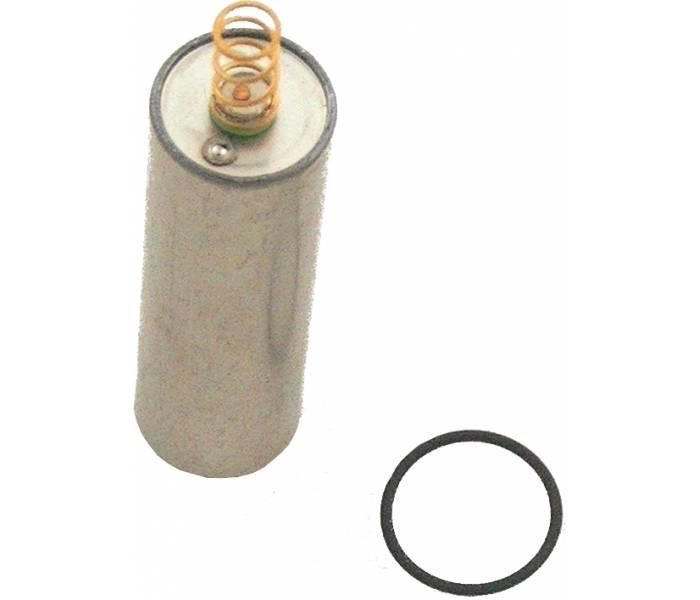 Kit batteria P-Micro XL, S-Micro XL