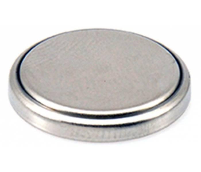Kit batteria per TempNFC RC
