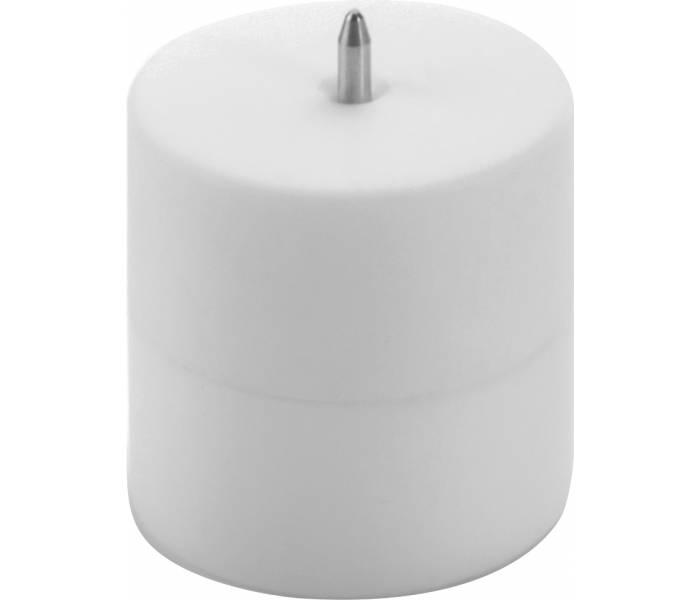 Protezione termica 1 per S-Micro