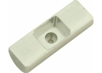 Strumento apri logger serie Micro