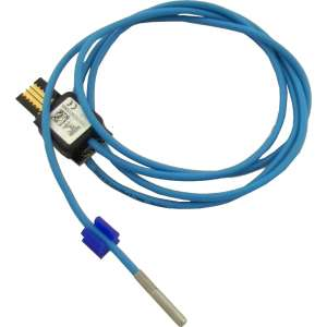 TempStick Probe / Temperature Intelligent Sensor cable support gallery 1