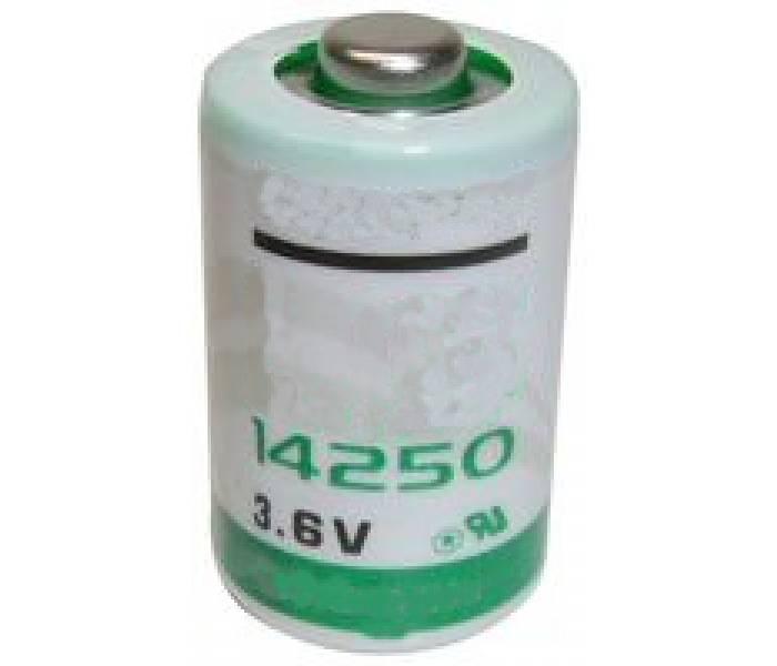Kit batteria logger USB/PDF