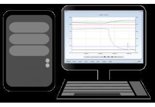Syrinx desktop