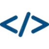 Software Development Kits