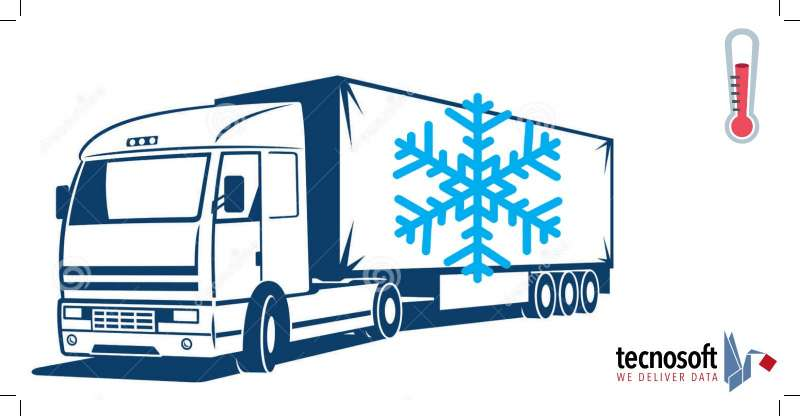 Cold Chain Solutions