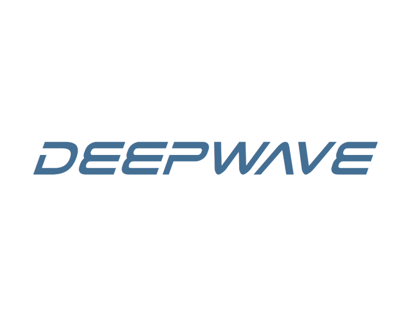 Behind the scenes of the DeepWave system