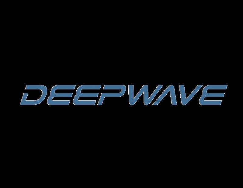 Dietro le quinte del sistema DeepWave