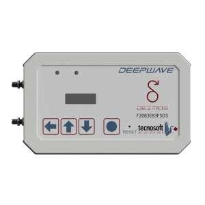 DeepWave System gallery 4