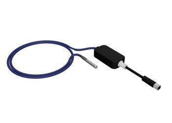 Smart Sensor di temperatura
