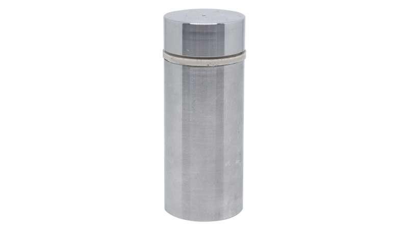 Pirani Vacuum Logger da -60°C