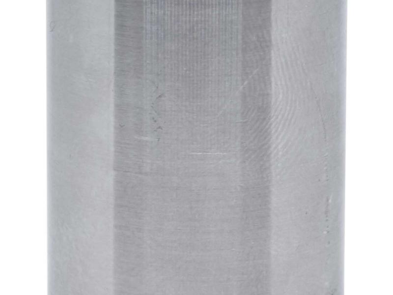 Pirani Vacuum Logger from -60°C