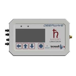 DeepWave System gallery 10