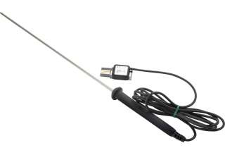 TempStick Probe with handle