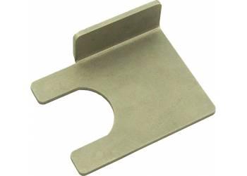 Strumento apri PressureDisk, S-Disk J, L-Disk