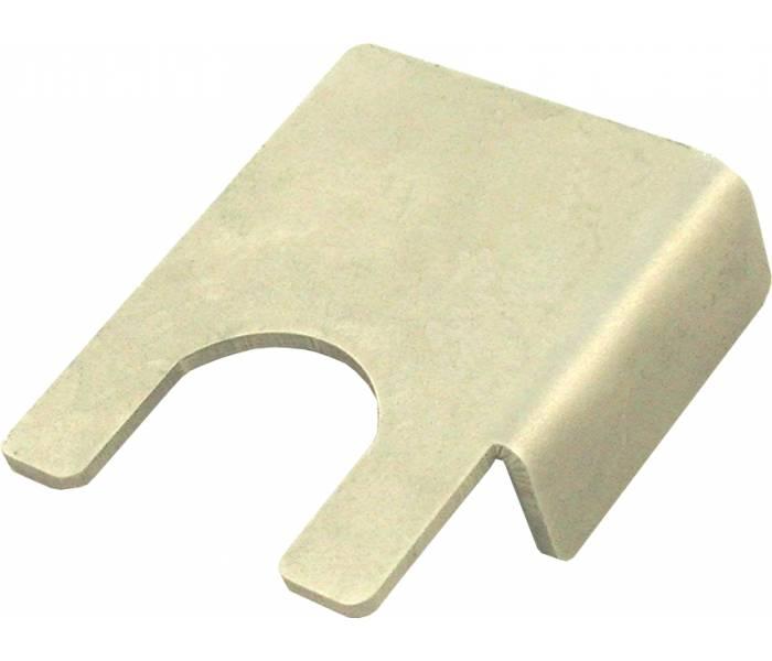 Tool for opening PressureDisk, S-Disk J, L-Disk