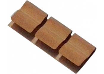 Clip metallica per TempStick