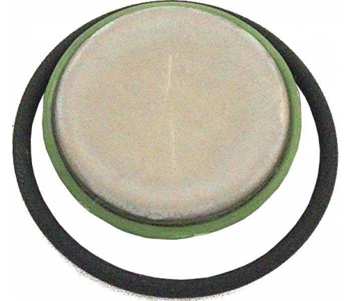 PressureDisk battery kit