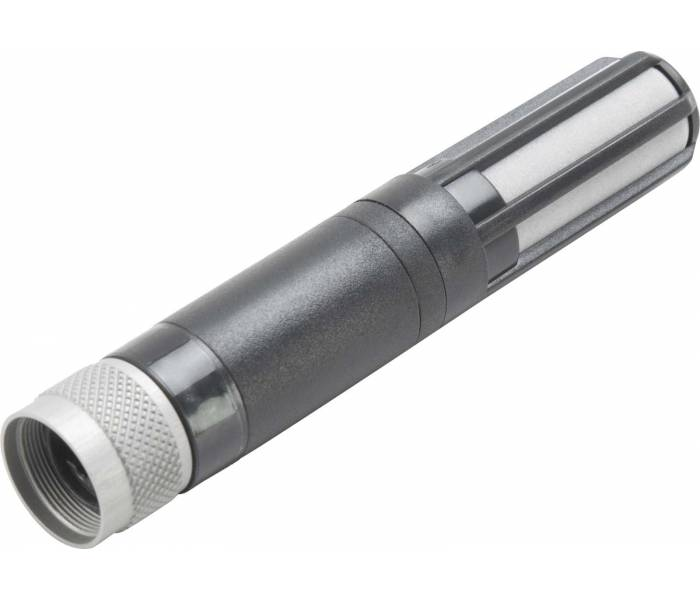 Sensore Rotronic Hygroclip di temperatura ed umidità