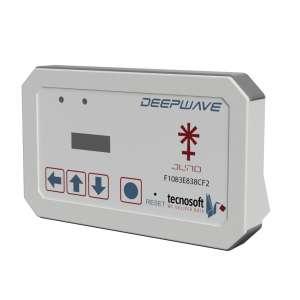 DeepWave System gallery 1