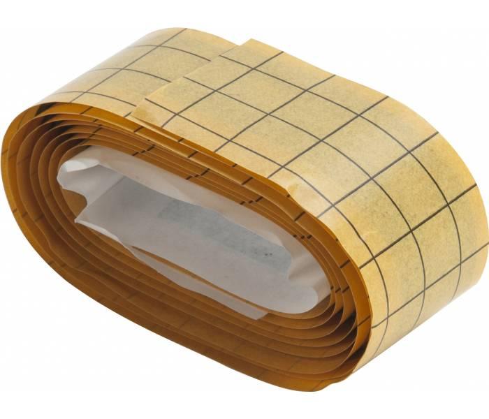 Gomma adesiva per alte temperature