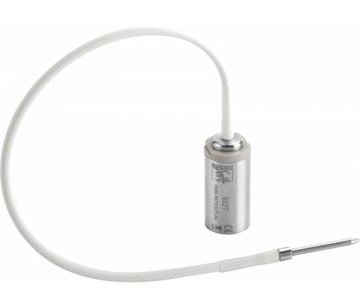 S-MicroW L Flexible