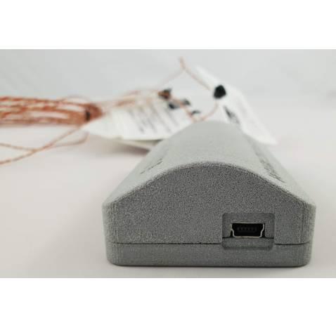 TC-Log 8 S USB