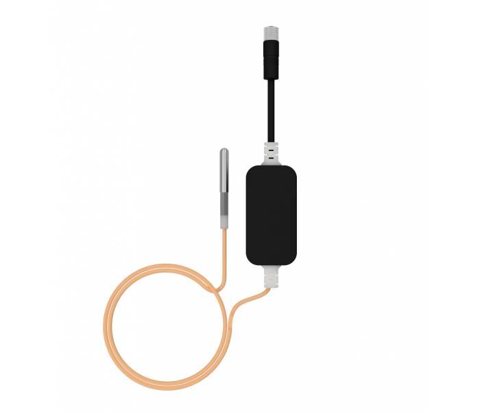 Smart Sensor di temperatura -80