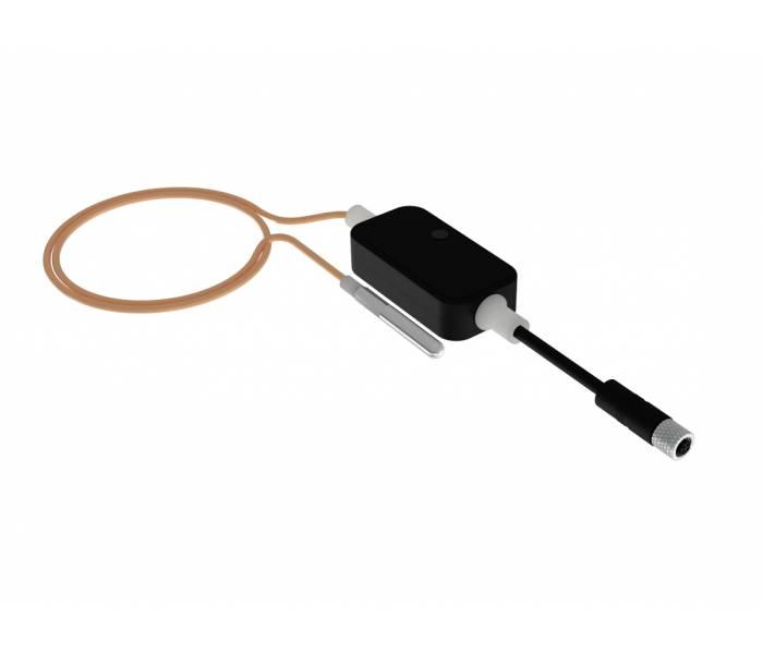 200 temperature Smart Sensor